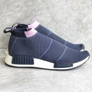 Adidas NMD CS1 City Sock Women's